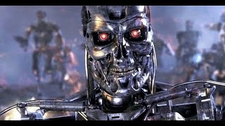 Action movies 2015 - Horror movies - Thriller movies - Best Action movies