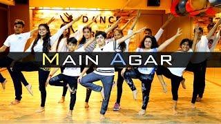 download lagu Tubelight - Main Agar  Salman Khan  Dance gratis