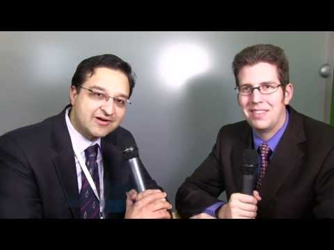 Interview with Dr. Tariq Ahmad from DukeCardiologyFellows.org