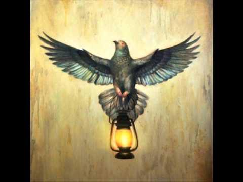Silverstein - In Memory Of