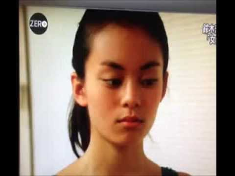 ダンカン「酷すぎる...」 父娘役で共演、鈴木沙彩さんを悼む 鈴木沙彩 検索動画 28