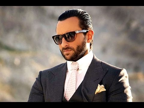 Court Frames Charges Against Saif, Two Friends In Assault Case - BT