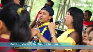 download lagu Cinta Sengketa - Ria Salma - Susy Arzetty Live gratis