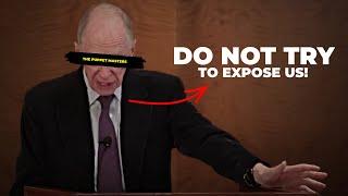 Video: Money as a Tool of Enslavement - Michael Tellinger