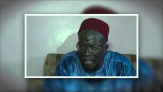 Lutte | Chronique de Birahim Ndiaye: Bombardier, Gris Bordeaux et Tapha Tine