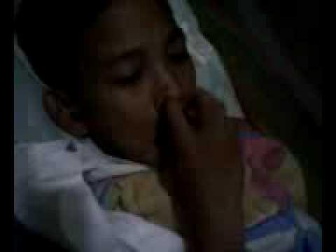 Negros Oriental Bata Scandal