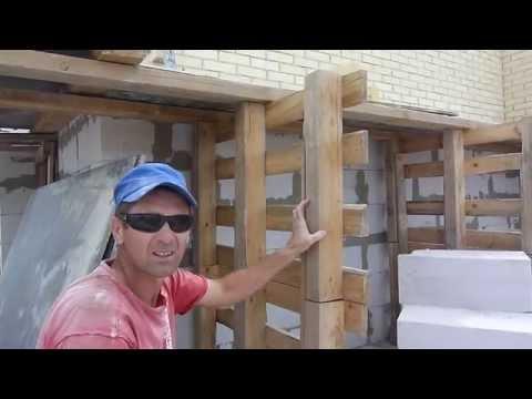 Как сделать место для костра на даче своими руками