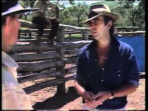 Aboriginal Australia - Geoff Guest