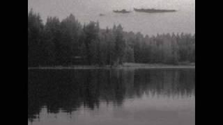 Watch Wyrd Soulburn video