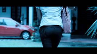 Theevram - Trailer