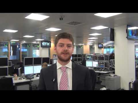 ETX Daily Market Bite, 14th May 2014: New Record High for S&P 500, UK Macroeconomic Numbers
