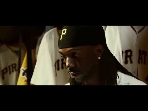 MLB I Play Commercial: Andrew McCutchen