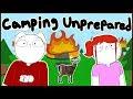 download lagu      Camping Unprepared    gratis