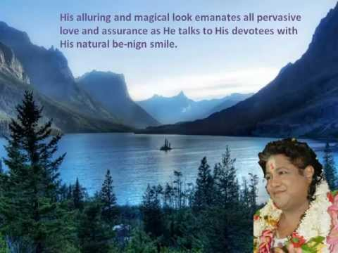 Lord Srimad Sarathi - The Reincarnation Of God ... video