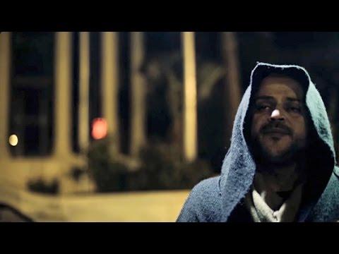 Akram Mag - Same7ni rabbi   سامحني ربي