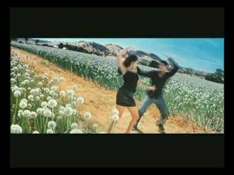 Boys ale Ale....nice Song, Good Quality Tamil Song And Music By Ar. Rahman video