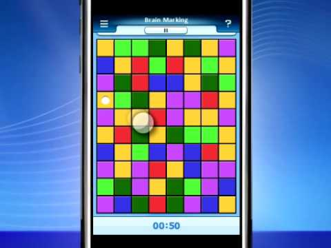 Spb Brain Evolution Для Android Полная Версия
