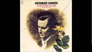 Watch George Jones We Found A Match video