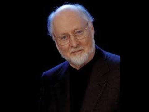 John Williams - Olympic Fanfare and Theme