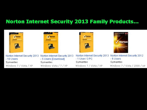 Norton Internet Security 2013 coupon promo code best discount cheap price sale buy deals online