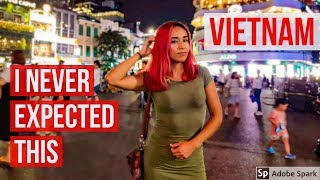 I never expected this about VIETNAM | INTERESTING FACTS
