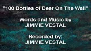 Watch 90 Bottles Of Beer 100 Bottles Of Milk On The Wall video
