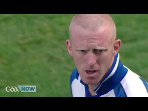 2007 All-Ireland SHC Semi-Final: Limerick v Waterford