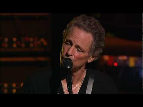 Lindsey Buckingham - Live at the Bass Performance Hall - Complete