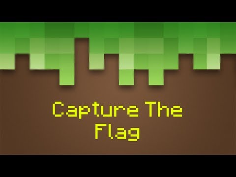 how to make a capture the flag plugin