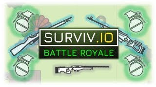 100 SUBS  = 100 EPIC SNIPING & GRENADE COMPILATION