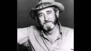 Watch Don Williams Crying In The Rain video