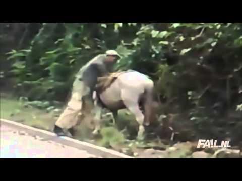 Video hài tổng hợp hay nhất 2013 - 02