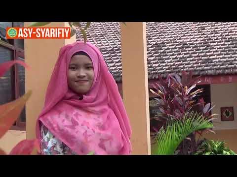 Bara Bere-Siti Badriah Lipsting Cover Winda Puspitasari