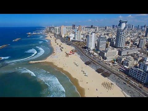 Гран-при по дзюдо Тель-Авиве: первые победы в новом году…