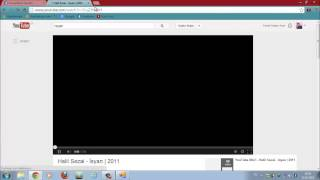 [Visual Basic] Youtube MP3 Dowloander Tanıtım