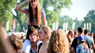 Hindi Songs 2014 New jukebox Indian album latest Bollywood playlist music love for dance famous Mp3