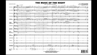 Watch Andrew Lloyd Webber Music Of The Night video