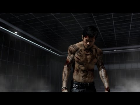 Sleeping Dogs - Part 65 - The Election 720p HD thumbnail