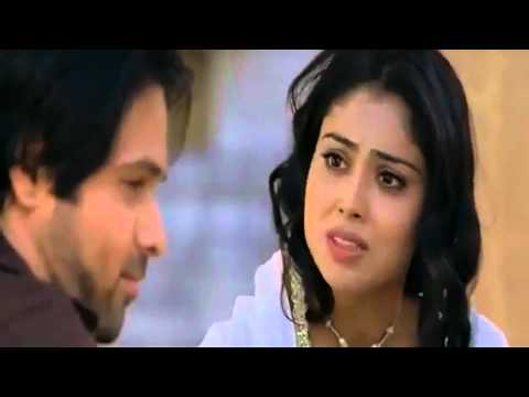 Awarapan Full Movie High Quality Hd video