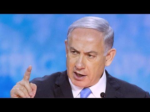 Netanyahu speech to Congress raises stakes in Iran nuclear talks