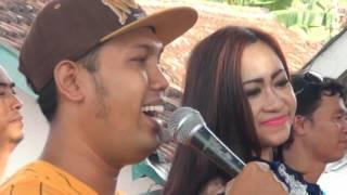 download lagu Brodin - Desi Angga - Rujuk --klampitan Indonesia gratis