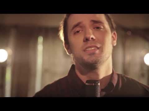 Katy Perry - Unconditionally (Official Ryan Jirovec Cover Video)
