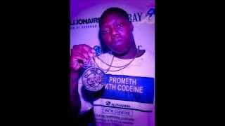Watch Zro Suc 4 Life video