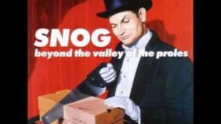 Watch Snog Waiting video