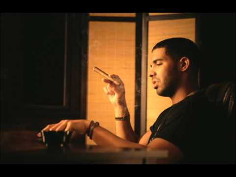Drake & Weeknd - I'm On One / Trust Issues