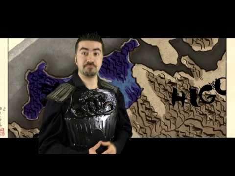 Total War: Shogun 2 Review