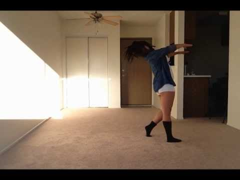 Mina Huynh - Hold On Were Going Home - Drake -- PIA MIA COVER...