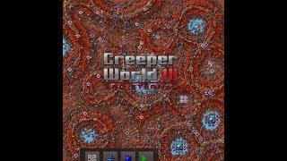 Creeper World 3 - 2728 - Mars Attacks! By Dp