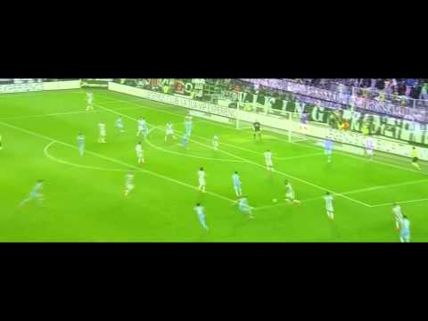 Gianluigi Buffon vs Lazio 720p HD