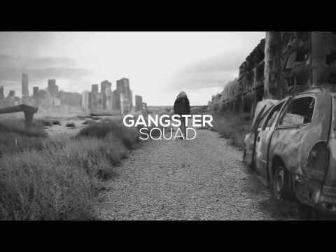 2Pac - So Much Pain (Izzamuzzic Remix)